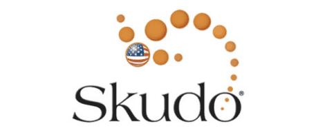 Skudo Logo