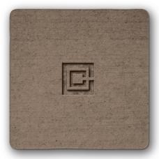 Cement Colors | Decorative Concrete Color Supplies, Tools, and Expertise
