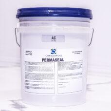 ChemSystems PermaSeal - 5 Gallon