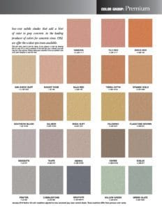 davis-colors-concrete-color-premium