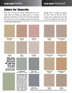 davis-colors-concrete-color-standard
