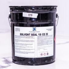 Chemsystsems Solvent Seal 18