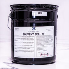 Chemsystems Solven Seal 27 - 5 Gallon